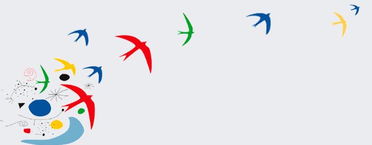 www site de rencontre louvain